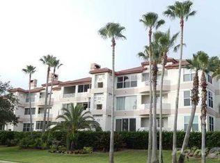 7332 Regina Royale # 75, Sarasota FL