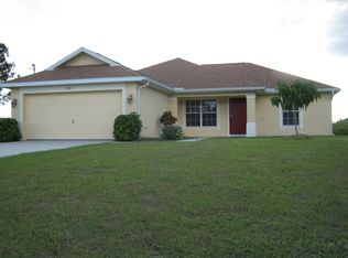 1301 Sunniland Blvd , Lehigh Acres FL