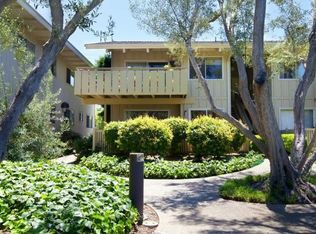 255 S Rengstorff Ave Apt 7, Mountain View CA