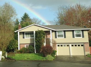 4712 SW 54th Ave , Portland OR
