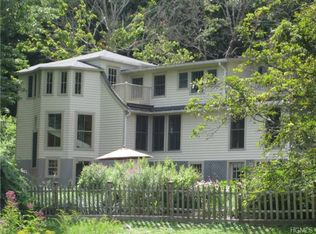 392 County Route 7 , Pine Plains NY