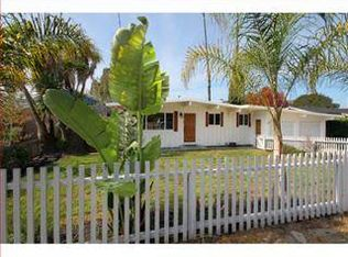 2117 Derby Ave , Capitola CA