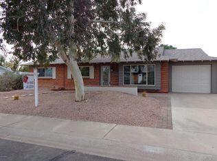 3038 N 85th St , Scottsdale AZ