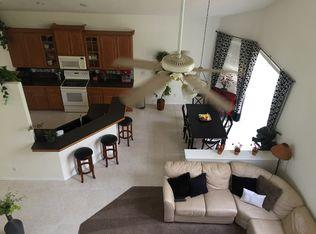 447 Denise St , Tarpon Springs FL