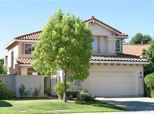 5409 San Carlos Way , Rocklin CA