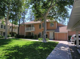 6644 Clybourn Ave Unit 76, North Hollywood CA