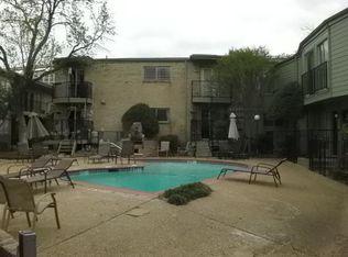 3203 Carlisle St # 156, Dallas TX