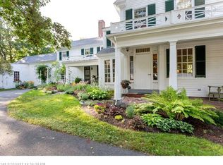 64 federal st brunswick me 04011 zillow rh zillow com