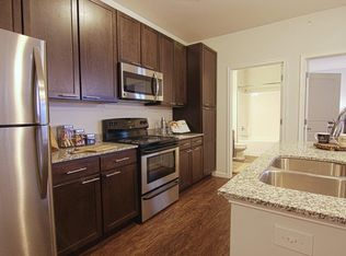Virginia · 23225; Element At Stonebridge   Brand New Luxury Apartments For  Rent. Get Up To 2 Months Free!