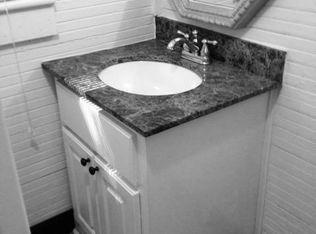 Oliver St West Columbia SC Zillow - Bathroom fixtures columbia sc