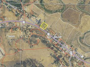 Ashland Montana Map.706 Main St Ashland Mt 59004 Zillow
