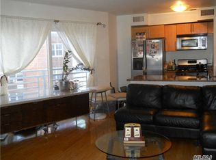 Queens Blvd Apt Elmhurst Ny Zillow