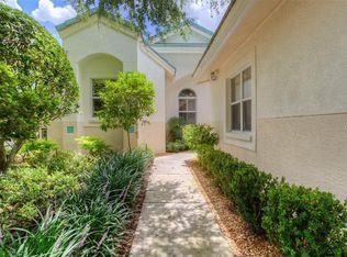 15838 Sanctuary Dr Tampa FL 33647 Zillow