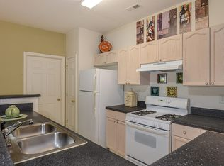 Amazing North Carolina · Charlotte · 28210 · Sterling; River Birch Apartment Homes