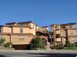 4110 La Crescenta Ave Apt 301, Glendale CA