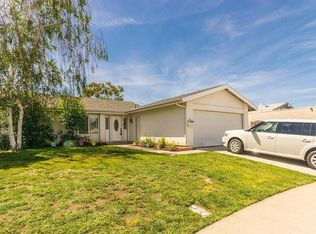 2374 Torrance St , Simi Valley CA