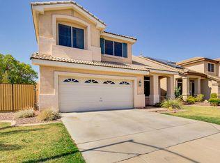 7025 W Tonopah Dr , Glendale AZ