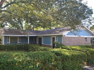2804 Ramada Dr W, Mobile, AL 36693 | Zillow on adobe mobile home, red roof mobile home, renaissance mobile home, fairfield mobile home, suburban mobile home, fairmont mobile home, villager mobile home, hilton mobile home, homestead mobile home, marriott mobile home,