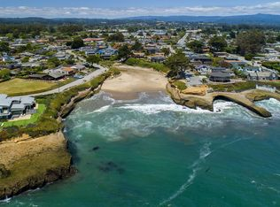 130 Sunny Cove Dr Santa Cruz Ca 95062