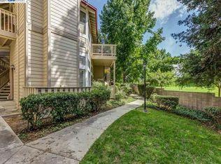 3312 Smoketree Commons Dr, Pleasanton, CA 94566 | Zillow