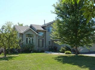12294 194th Ave NW , Elk River MN