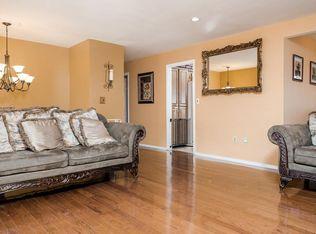 13 Half Acre Rd, Jamesburg, NJ 08831 | Zillow