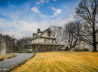 6060 Old Lawyers Hill Rd, Elkridge, MD 21075 | Zillow