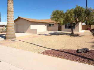 8438 E Vista Dr , Scottsdale AZ