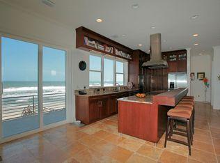 4600 Coastal Hwy , St Augustine FL