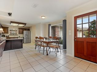 10424 Springbrook Ave, Baton Rouge, LA 70810 | Zillow