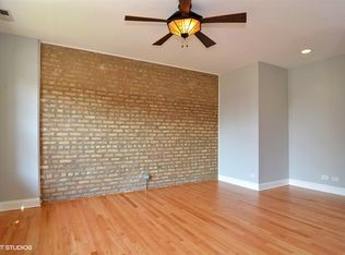 3419 W Berteau Ave UNIT 1, Chicago, IL 60618 | Zillow