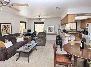 34390 Denise Way , Rancho Mirage CA