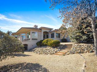 183 W Soaring Ave, Prescott, AZ 86301 | Zillow