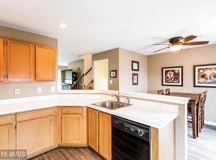 7804 Cornerstone Way, Baltimore, MD 21244 | Zillow