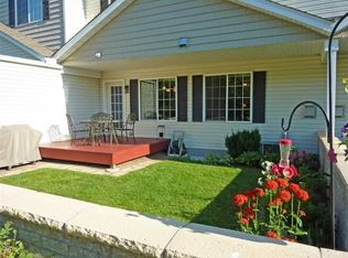 11281 Osage St NW, Coon Rapids, MN 55433 | Zillow