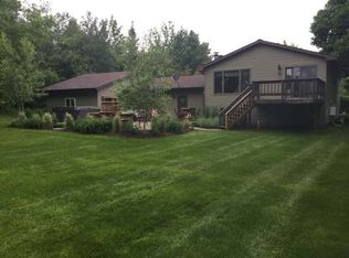 58 Days On Zillow 1026 Lawrence Ln Park Falls WI 54552