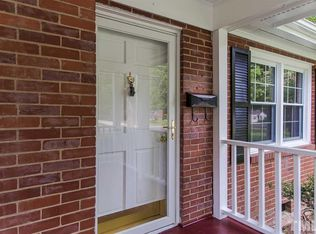 224 Urban Dr, Cary, NC 27511 | Zillow