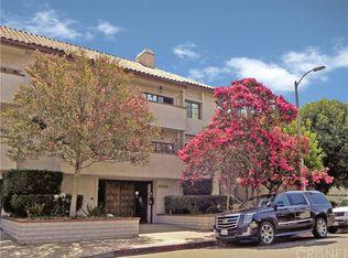 5240 Zelzah Ave Apt 207, Los Angeles CA