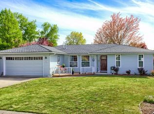 3310 Viewpoint Dr , Medford OR
