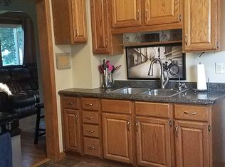 628 Florida Ave North Fond Du Lac Wi 54937 Zillow