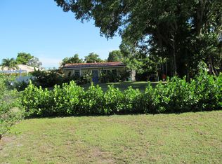 6120 NW 39th St, Virginia Gardens, FL 33166 | Zillow