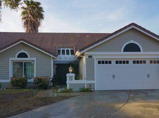 5238 Via Tizon , Oceanside CA
