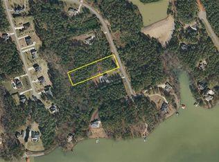 5330 Beacon Ridge Dr Granite Falls Nc 28630 Mls