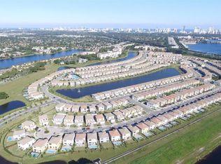 809 NE 191st St, Miami, FL 33179   Zillow