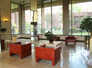 Modern Furniture Queens Blvd Ny 110-11 queens blvd. #11h, forest hills, ny 11375 | zillow