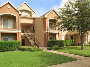 4200 Las Palmas Cir, Brownsville, TX