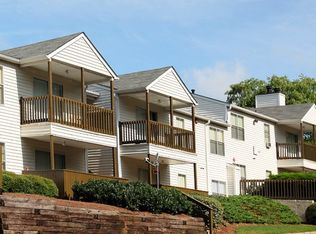 Greenhouse Apartments Kennesaw Ga Zillow