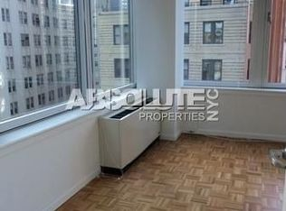 200 Water St APT 714, New York, NY 10038 | Zillow