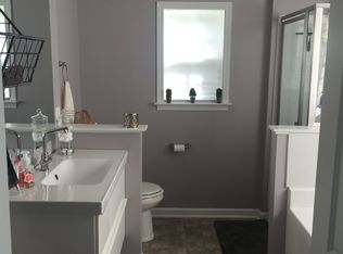 Bathroom Vanities Johnson City Tn 1249 hammett rd, johnson city, tn 37615 | zillow