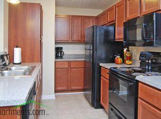 Lehigh Park Luxury Apartments - Henrietta, NY | Zillow